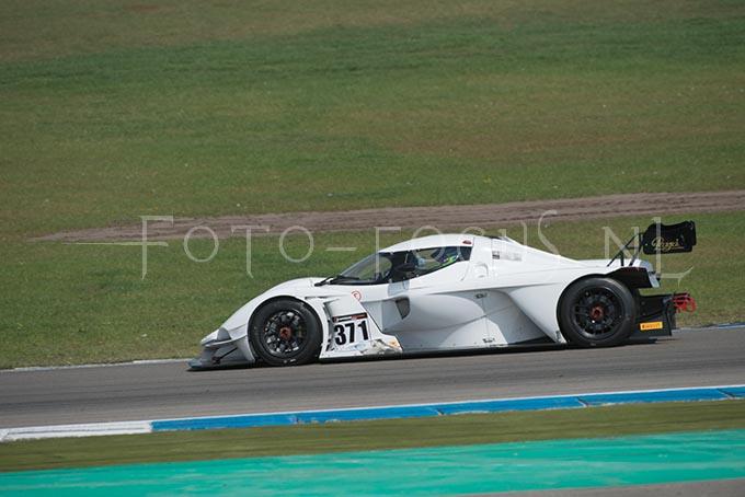 Sport 51.jpg