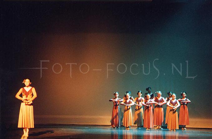 Theater 13.jpg