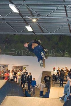 Dutch open Inline Skating 2007- 11.jpg