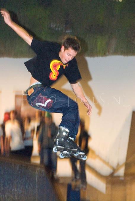 Dutch open Inline Skating 2007- 02.jpg