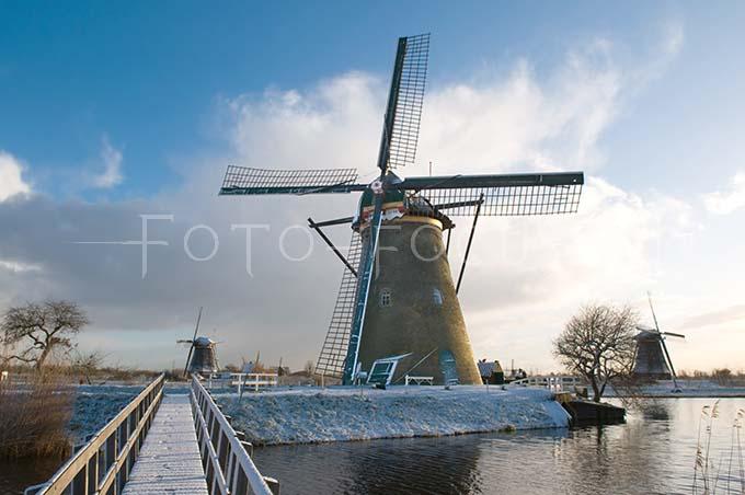 Winterlandscape Color 23.jpg