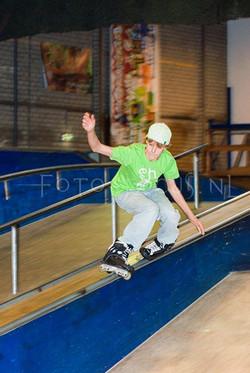 Dutch open Inline Skating 2007- 05.jpg