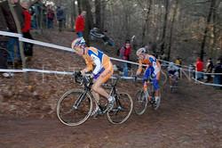 Sport 61.jpg