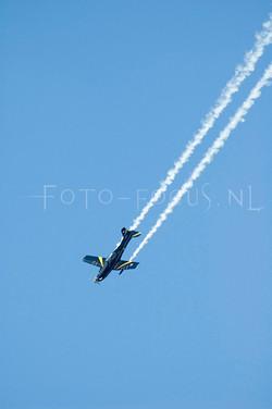 Airplane 0021.jpg