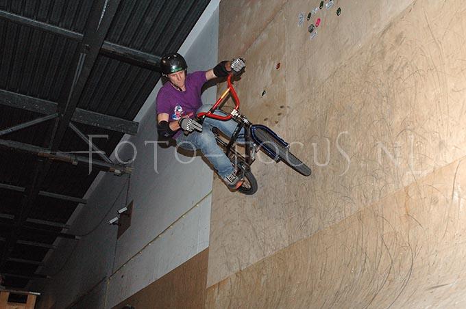 Sport 22.jpg