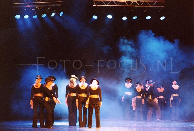 Theater 09.jpg