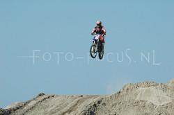Sport 23.JPG