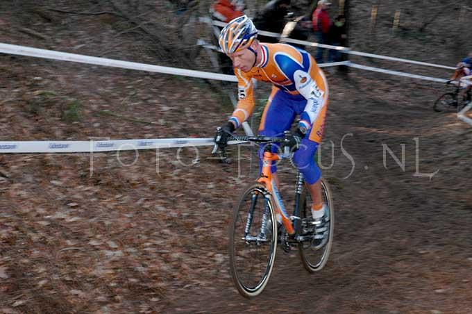 Sport 60.jpg