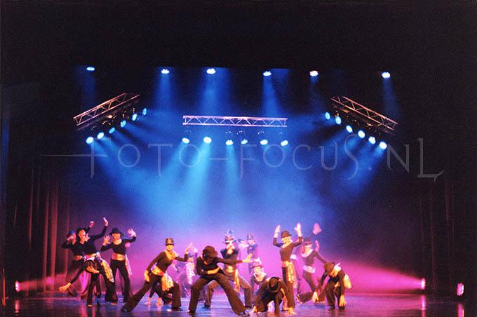 Theater 10.jpg