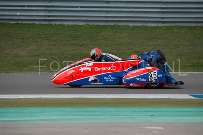 Sport 55.jpg