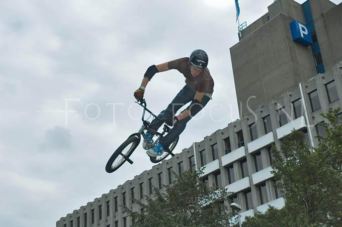 Sport 17.jpg