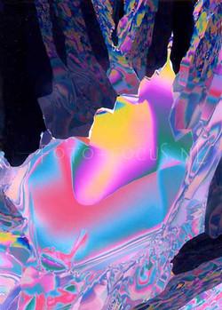 Experiments 03.jpg