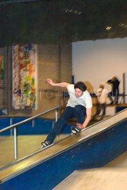 Dutch open Inline Skating 2007- 04.jpg