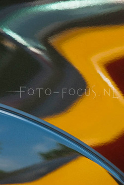 abstract 31.jpg