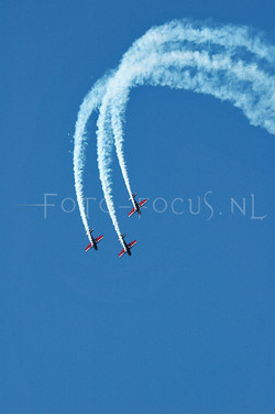 Airplane 0061.jpg