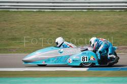 Sport 54.jpg