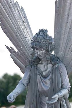 Living statues 2007- 11.jpg
