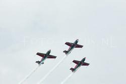Airplane 0003.jpg