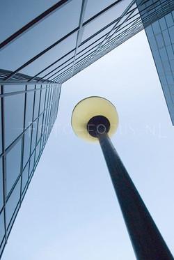 Architecture 0004.jpg