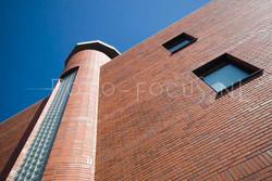 Architecture 0006.jpg