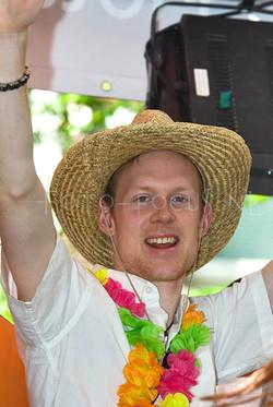 Dance parade2007- 29.jpg