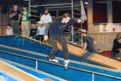 Dutch open Inline Skating 2007- 15.jpg