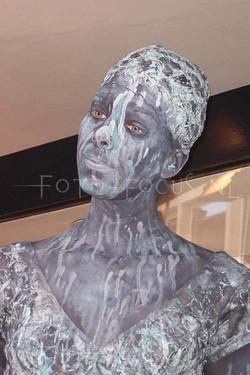 Living statues 2003- 04.jpg