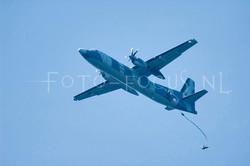 Airplane 0066.jpg