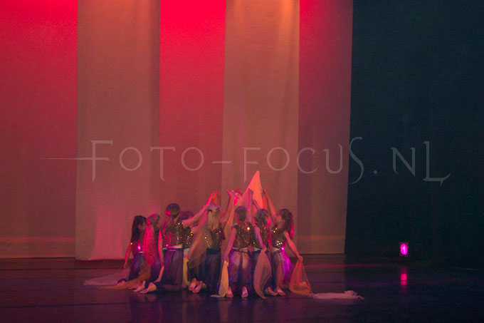 Theater 02.JPG