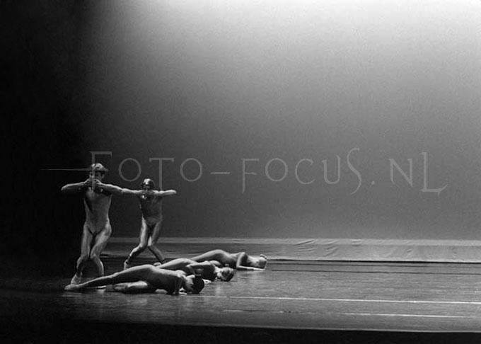 Theater 08.jpg