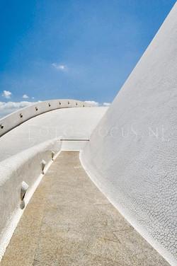 Architecture 0017.jpg