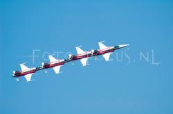 Airplane 0028.jpg