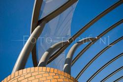 Architecture 0005.jpg