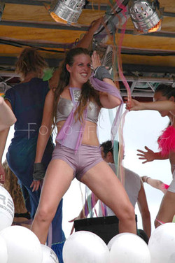 Dance parade2004- 10.JPG