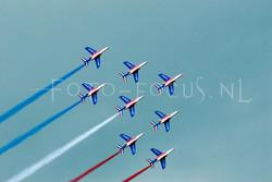 Airplane 0020.jpg