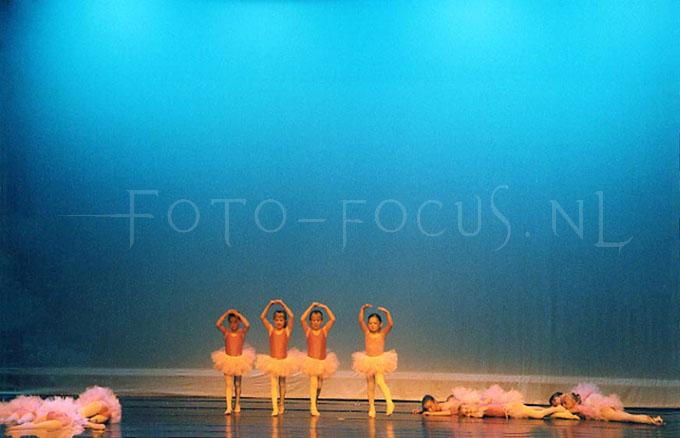 Theater 20.jpg