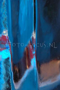 abstract 15.jpg