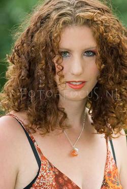 Portr.Diana 04.jpg