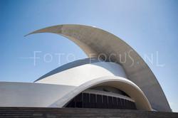 Architecture 0019.jpg