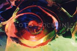 abstract 27.jpg