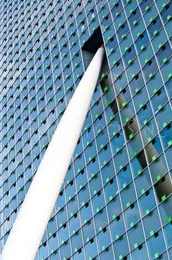 Architecture 0003.jpg