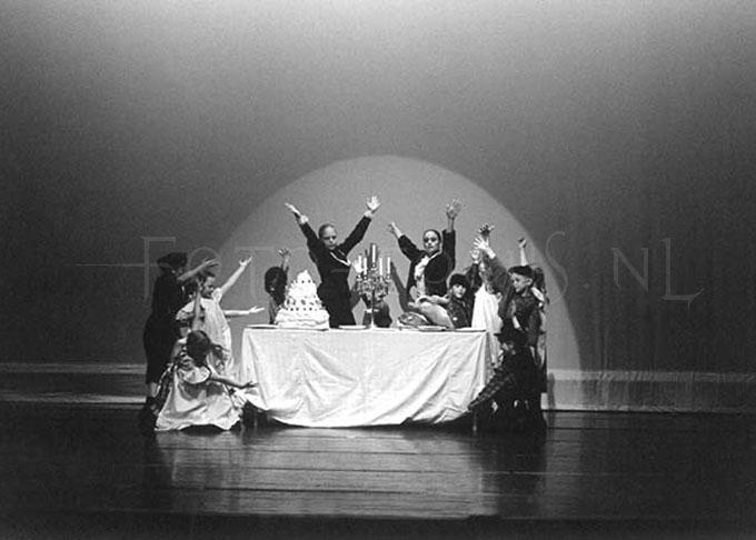 Theater 06.jpg