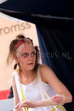 Grimefestival 29.jpg
