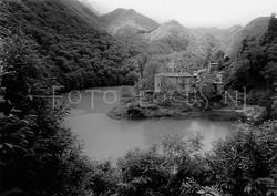 Landscape B&W 03.jpg