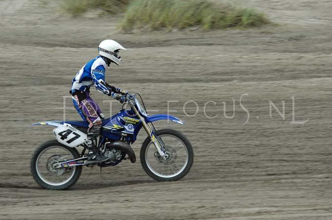 Sport 26.JPG