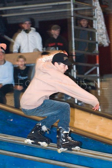 Dutch open Inline Skating 2007- 14.jpg