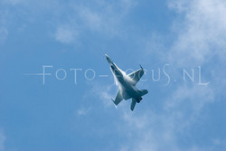 Airplane 0006.jpg