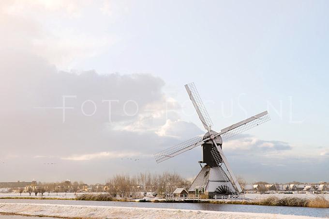 Winterlandscape Color 13.jpg