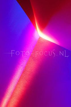abstract 01.jpg