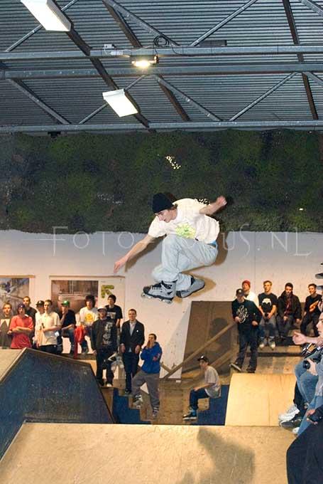 Dutch open Inline Skating 2007- 09.jpg